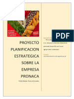 Actividad Interactiva-planificacion Estrategica-segundo Parcial