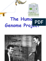 humangenomeproject1-101216023927-phpapp01