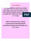 Aditivii-alimentari.pdf