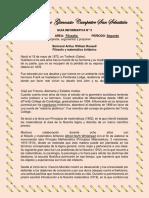 11° GUIA FILOSOFIA RUSELL.pdf