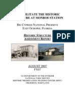 20070801-Monroe-Station-Hist-Str-Assess-Rprt-HPTC.pdf