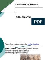 Jenis-jenis_pakan_buatan.pdf