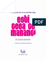 kupdf.com_gillian-mckeith-esti-ceea-ce-mananci-150503120020-conversion-gate01.pdf