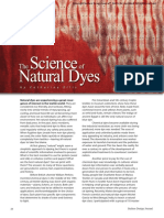 science_natural_dyes.pdf