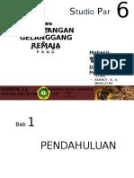 KONSEP PAR 6.pptx
