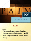 pain-150526043839-lva1-app6891