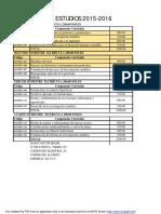 Plan de Estudios Pagos (2)