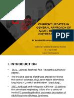 Current updates ARDS.pdf