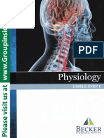 Physiology Becker v1.1