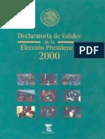 declara.pdf