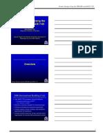 ASCE_SEI_7_05 شرح .pdf