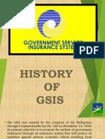 GSIS123