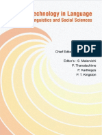 Modern-Technology-in-Language-linguistics-and-Social-Sciences-final.pdf