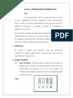 ACCESORIOS DE LA PERFORACION ROTOPERCUTIVA - ROJAS BASTERES ELMER.pdf
