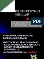 Epid Materi V
