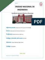 UNIVERSIDAD NACIONAL DE INGENIERIA.pdf