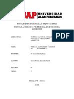 Fuerzas Armadas de Los Países de Sudamérica Formatov3