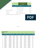 Mortgage Loan Calculator11