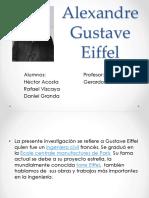 Alexandre Gustave Eiffel (1).pptx