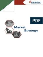 ICICIdirect_MarketStrategy