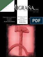 migrana-15.pdf