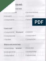 Cahier d'Exercices(已拖移)