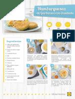 HAMBURGUESAS_DE_GARBANZOS.pdf