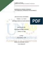 Aporte individual_FASE _CINCO.docx