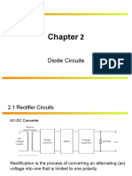 Chapter_2_Kim_F (1)
