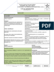 1-g10p1-guiaarquitecturapc.docx