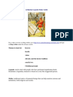 Arthurian_Legends_Study_Guide.pdf