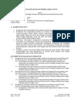 5. RPP KELAS X 4.doc
