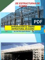01 -Diseño Estructural en Acero 03.04.2018 (1)