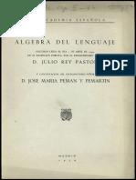 Discurso_de_ingreso_Julio_Rey_Pastor.pdf