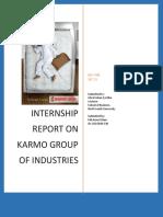 332745515-Intern-Report-on-Karmo.pdf