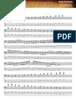 Fretboard Fitness 09.pdf