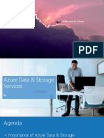03_AzureStorage_SQLDB
