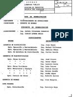 29-86 ALUMBRADO PÚBLICO. PRESENTACION DE PROYECTOS.pdf