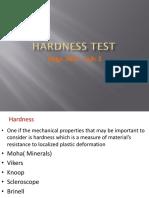 Hardness test 2.pptx