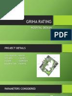 Griha Rating