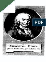 KANT-1793-PAPER-A-201-284-Ueber_den___