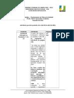 ativi_educ_infantil.doc