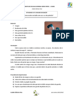 Atividade_3_EncherBalao.pdf