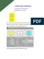 2.b Fuzzy.pdf