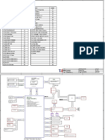 Lenovo IdeaCentre B320 - Schematics.pdf