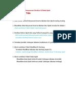 File Latihan_Penyusunan Skala Upah (Metode 2 Titik)
