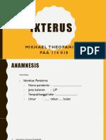 IKTERUS.pptx