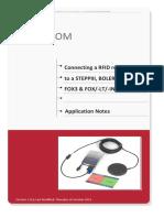 AppNote_RFID_Howto_v1.0.6