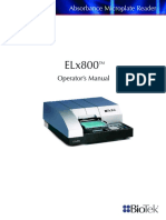 ELx800 Operators Manual_7331000 Rev T