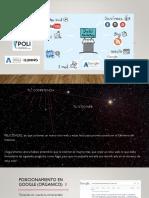 Herramientas de Marketing Por Internet - CARLOS ANDRES ANGULO SALAMANCA
